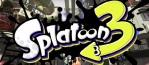 Le jeu Splatoon 3 annoncé