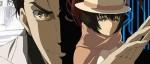 Anime - Steins;Gate 0 - Episode #2