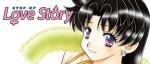 Premier trailer pour les nouveaux films live Futari Ecchi (Step Up Love Story)