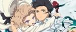 Le manga Stranger Case bientôt adapté en anime
