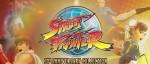 Street Fighter 30th Anniversary Collection annoncé par Capcom