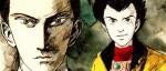 Le manga Super Durand annoncé par Black Box