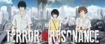 L'anime Terror in Resonance bientôt sur support physique chez @Anime