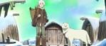 Une adaptation animée pour le manga To Your Eternity