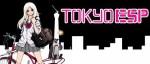 Bientôt la fin de Tokyo ESP chez Panini, et quelques nouvelles d'autres séries