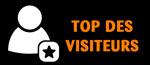 Le Top des visiteurs de la semaine du 19-08-2018