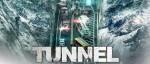 Chronique ciné asie -  Tunnel