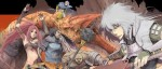 Aperçu du manga Twelve Demon Kings chez Pika