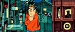 Le manga Vie de Mizuki enfin de retour chez Cornélius