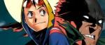 Vigilante – My Hero Academia Illegals chez Ki-oon