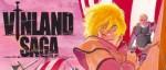 Viland Saga, adapté en théâtre musical au Japon