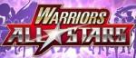 Le jeu Warriors All-Stars se dévoile