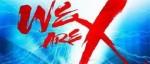 L'édition collector du film documentaire We Are X, en avant-première à Japan Expo