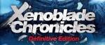 Sortie de Xenoblade Chronicles : Definitive Edition