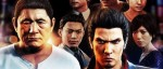Sortie du Jeu Yakuza 6: The Song of Life