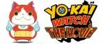 manga - La sortie du film Yo-kai Watch en DVD et Blu-ray se précise