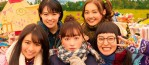 La suite de la série live Yuru Camp△ / Au Grand Air se précise