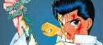 Yu Yu Hakusho revient dans une nouvelle édition chez Kana