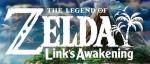 Sortie du remake de The Legend of Zelda: Link's Awakening