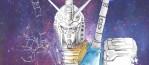 Découvrez le documentaire La Genèse de Gundam dès ce soir