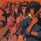 Actu Manga / Japanimation .news_polymanga08_invite_m