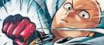 Une édition collector pour le tome 23 de One-Punch Man