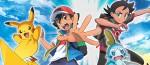 L'anime Pokémon, les voyages d'un Maître arrive en 2021