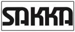 Sakka a enfin son compte twitter