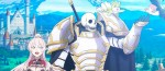 4 animes de plus sur Crunchyroll en 2022