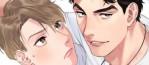 Sonna ni Iu Nara Daiteyaru annoncé par Boy's Love