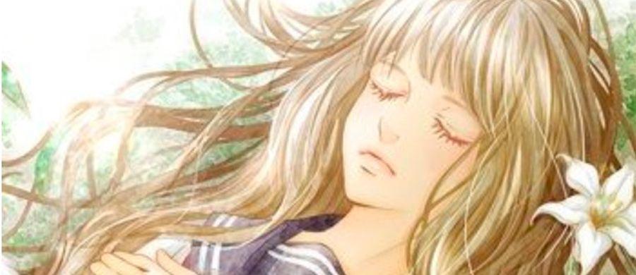manga - Une mort mystérieuse dans le nouveau manga de Yuka Shibano