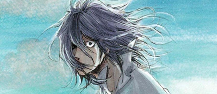 Le manga Les Couloirs de l'Abime, spin-off de Smells Like Green Spirit, acquis par Boy's Love