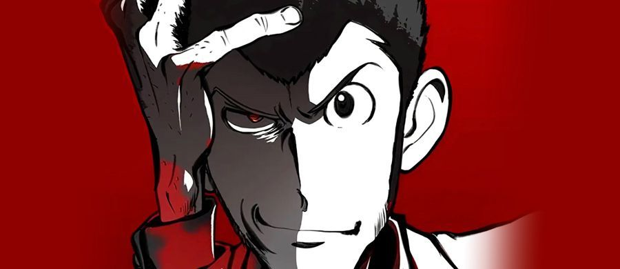 L'anime Lupin III Part. 6 arrive sur la chaîne Mangas