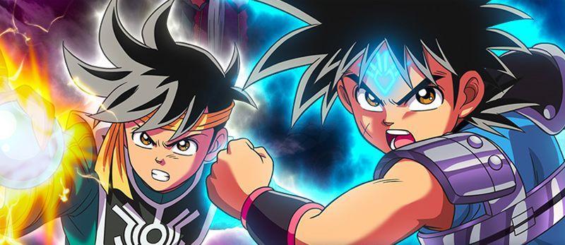 News-Dragon-Quest-adventure-of-dai-anime