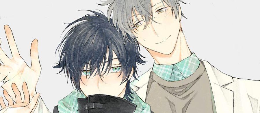 6 mangas de plus pour les éditions Hana en octobre