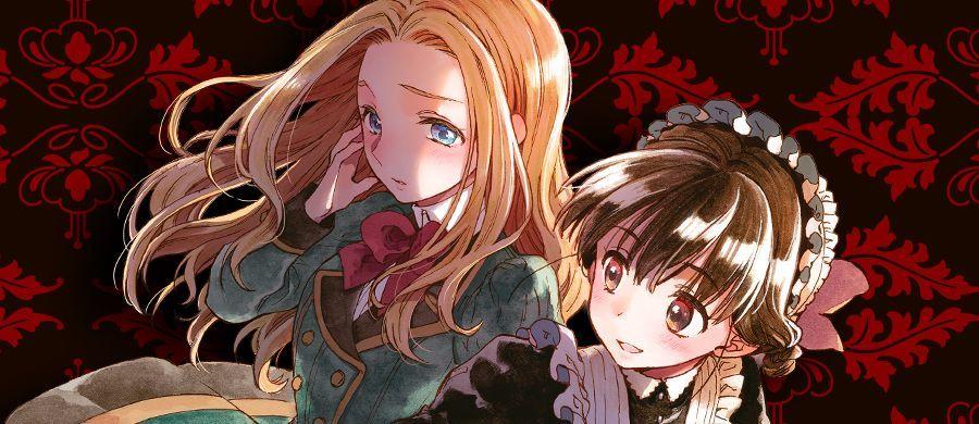 manga - Top manga de la rédaction de Manga-news - semaine 8