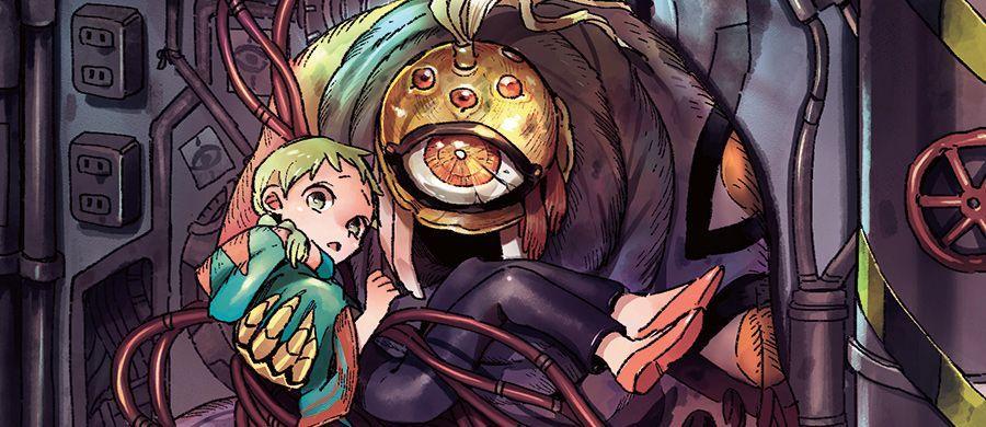 Lonely World une nouveauté manga de Ki-oon