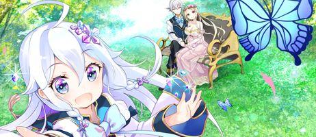 manga - Une nouvelle série pour Yutaka Ohoori (Re:Teen)