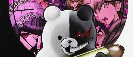 Danganronpa, l'adaptation du jeu en manga chez Mana Books