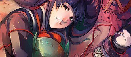 manga - Yami Shin en dédicace sur trois dates