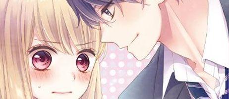 manga - Nouveau manga en approche pour Nana Haruta