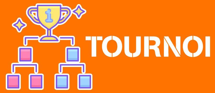 Lancement du Tournoi Seinen 2015