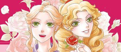 Le roman Raison et sentiments adapté en manga chez nobi nobi !