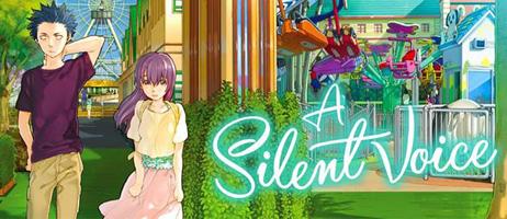 Silent Seraph - Hello Electro