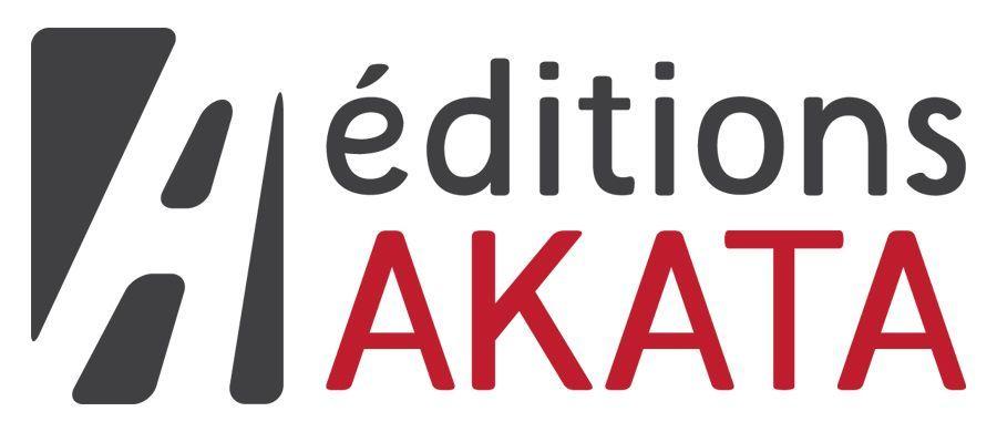manga - Des packs découverte chez Akata