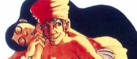 La trilogie culte Animerama bientôt au complet chez Eurozoom