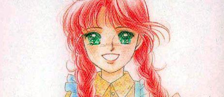Manga news toute l 39 actualit manga et anime en france et for Anne et la maison aux pignons verts dvd