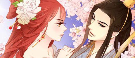 manga - L'Azalée et Gaydar Girl, 2 nouvelles séries sur Delitoon