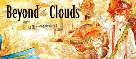 manga - La mangaka Nicke de retour en France pour une tournée de dédicaces