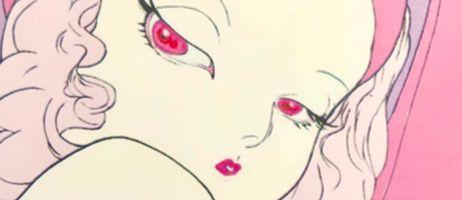 manga - Bokko-Chan, un must de la littérature japonaise, arrive chez Omaké Books